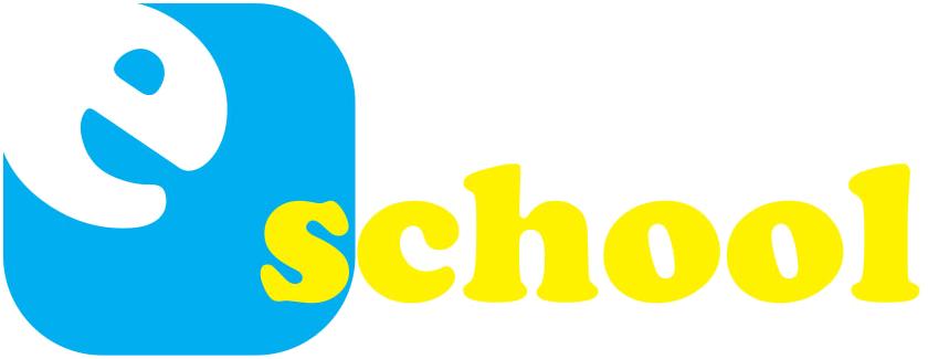 E-schools.info